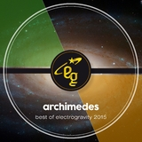 Archimedes: Best of Electrogravity 2015 by Various Artists mp3 download