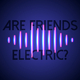 Various Artists - Are Friends Electric?