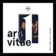 Various Artists Ars Vitae I