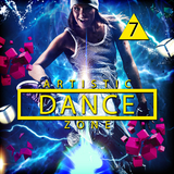 Artistic Dance Zone 7 by Various Artists mp3 download