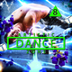 Various Artists - Artistic Dance Zone 8
