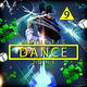 Various Artists - Artistic Dance Zone 9
