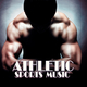 Various Artists Athletic Sports Music