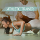 Various Artists Athletic Trainer