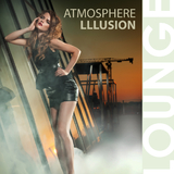 Atmosphere Illusion - Lounge by Various Artists mp3 download