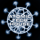 Various Artists - Atomic Techhouse