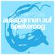 Various Artists - Ausspannen auf Spiekeroog: Nordsee Chillout 2016