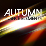 Autumn Trance Elements by Various Artists mp3 download