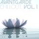 Various Artists Avantgarde Chillout, Vol. 1