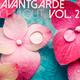 Various Artists - Avantgarde Chillout, Vol. 2