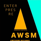 Awsm Representer by Various Artists mp3 download