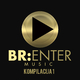 Various Artists - BR:Enter Music Kompilacija 1