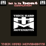 Back to the Beat  by Various Artists mp3 download