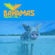 Various Artists - Bahamas Chillout, Vol. 1