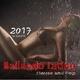 Various Artists - Bailando Latino 2017: House & Pop