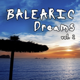 Balearic Dreams, Vol. 2 by Various Artists mp3 download