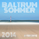 Various Artists Baltrum Sommer 2014