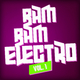 Various Artists - Bam Bam Electro, Vol. 1