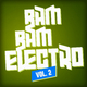 Various Artists - Bam Bam Electro, Vol. 2