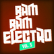Various Artists - Bam Bam Electro, Vol. 5