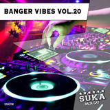 Banger Vibes, Vol. 20 by Various Artists mp3 download