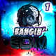 Various Artists - Bangin' EDM 1
