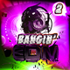 Various Artists - Bangin' EDM 2