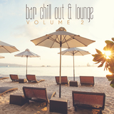 Bar Chill Out & Lounge Vol.02 by Various Artists mp3 download
