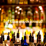 Bar Chill Out & Lounge Vol.04 by Various Artists mp3 download