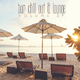 Various Artists - Bar Chill out & Lounge, Vol. 02