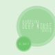 Various Artists - Barcelona Deep House Series, Vol. 02
