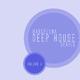 Various Artists Barcelona Deep House Series, Vol. 06