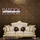 Various Artists - Barock Lounge, Vol. 1