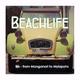 Various Artists Beach Life Ios - From Manganari to Mylopotas