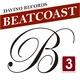 Various Artists - Beatcoast, Vol. 3