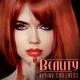 Various Artists Beauty Behind Chillness