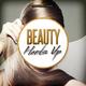 Various Artists Beauty Hands Up