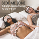 Various Artists - Bedtime Zone: the Best Chillout Music to End the Day