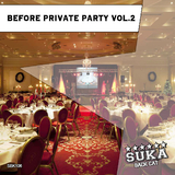 Before Private Party, Vol. 2 by Various Artists mp3 download
