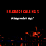Belgrade Calling 3 by Various Artists mp3 download