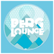 Various Artists Berg Lounge