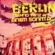 Various Artists - Berlin: Techno Tanz an einem Sonntag, Vol. 3