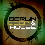 Berlin Deep & House by Various Artists mp3 download