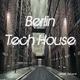 Various Artists Berlin Tech House