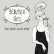 Various Artists - Berliner Hits der 20er und 30er