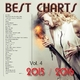 Various Artists - Best Charts 2015 / 2016, Vol. 4