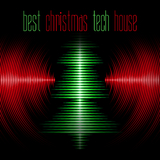 Best Christmas Tech House by Various Artists mp3 download