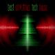 Various Artists - Best Christmas Tech House