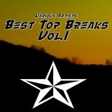 Best Top Breaks, Vol. 1 by Various Artists mp3 download