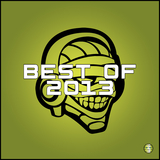Best of 2013 by Various Artists mp3 download